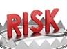 日本リスク管理教育研究所